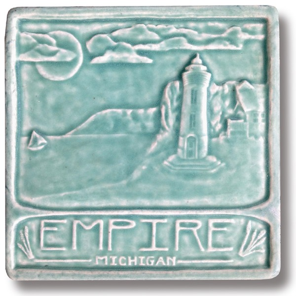 Empire Tile