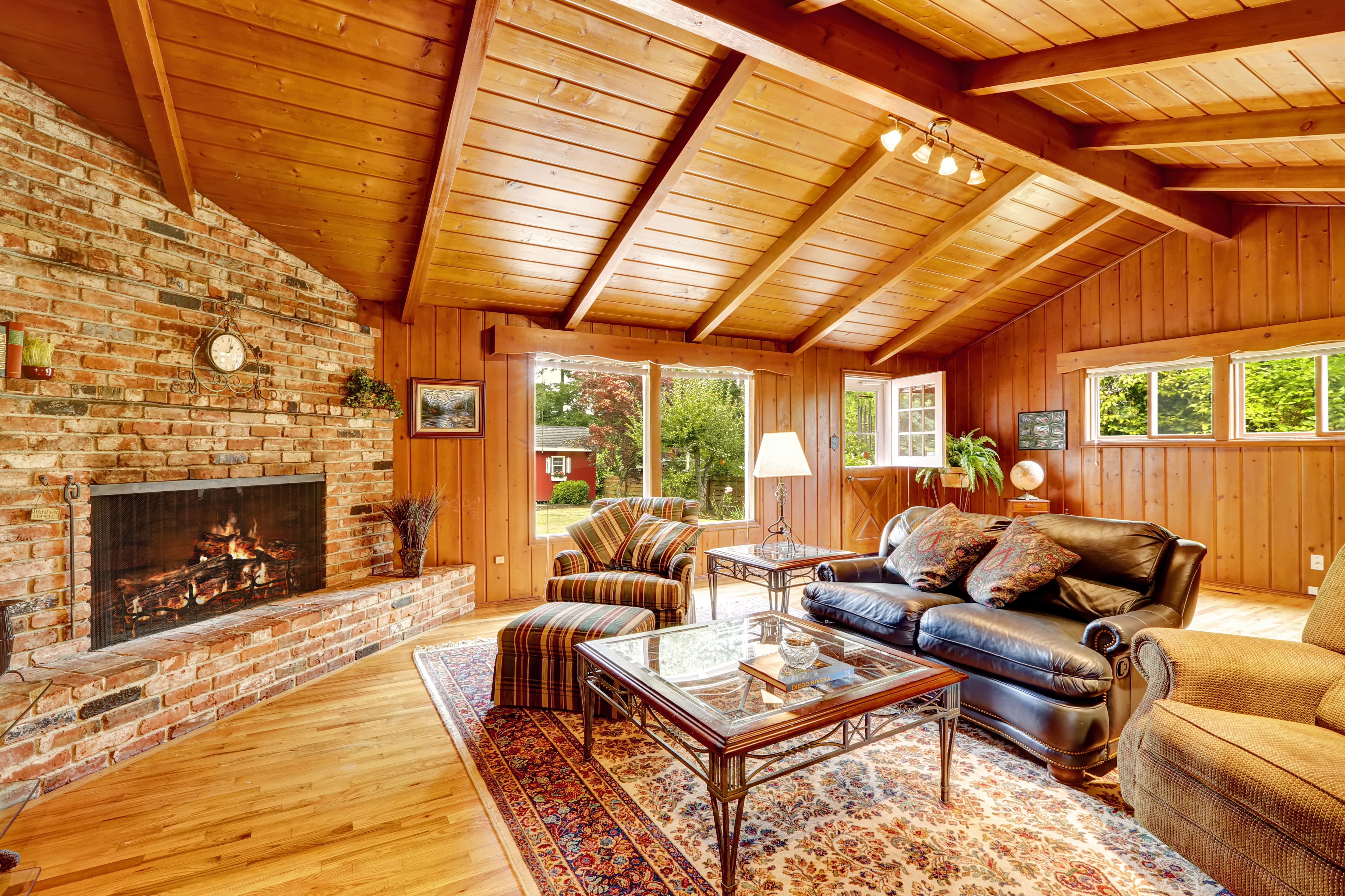 Get a Featured Cottage Directory Listing on MyNorth.com
