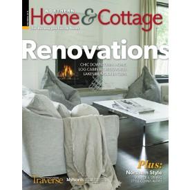 Northern Home & Cottage February 2015