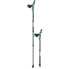 Exel TravelFit Nordic Walking Poles