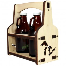 Growler - Great Lakes