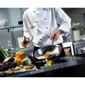 Featured Listing in Restaurant Directory