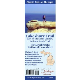 The LakeShore Trail
