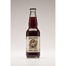Wild Bill's Root Beer