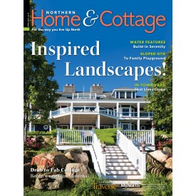 Northern Home & Cottage April 2015