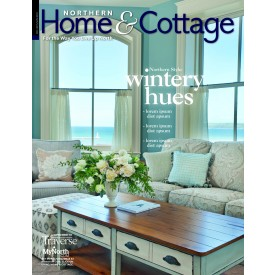 Northern Home & Cottage December 2015