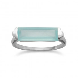 Crystal River Ring