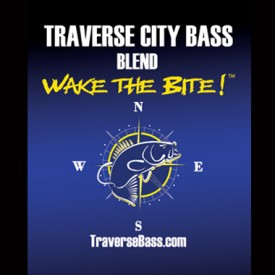 Traverse City Bass Blend