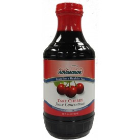 Montmorency Tart Cherry Juice Concentrate