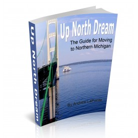 Up North Dream