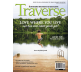 May 2019 Traverse, Northern Michigan's Magazine